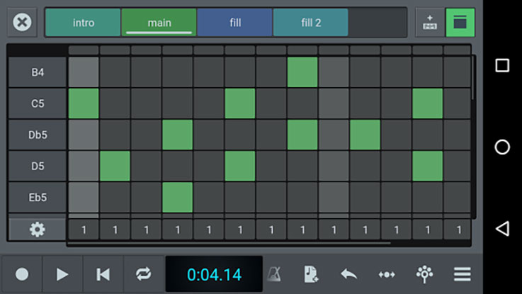 n-track-studio-8-step-sequencer