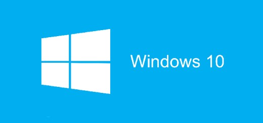 Come creare un desktop virtuale in Windows 10 3