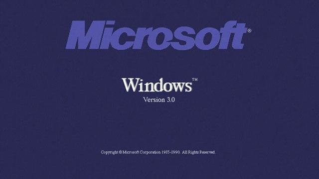 windows-3-0