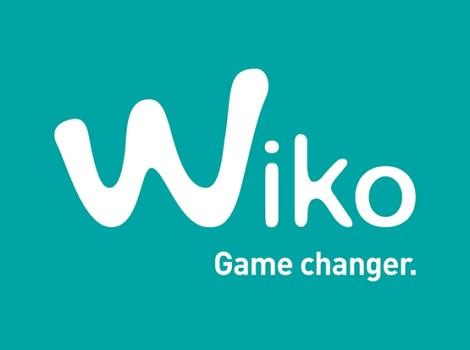 Logo di Wiko