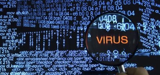 I migliori software gratuiti per eliminare virus e malware 1
