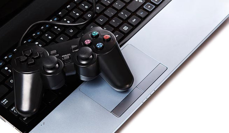 I migliori PC portatili da gaming