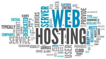 Migliori servizi di hosting web del 2017