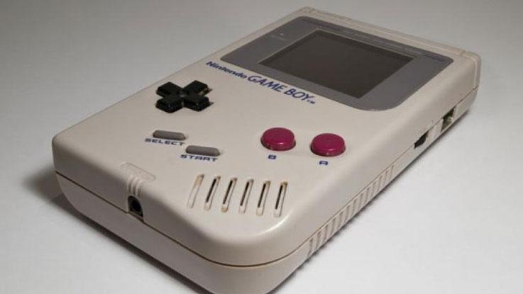 Le console Nintendo dagli anni '70 fino ad oggi 5