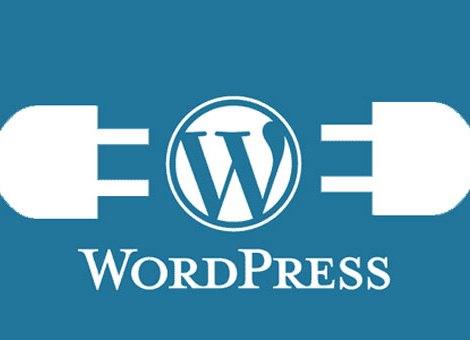 I migliori plugin di WordPress da installare assolutamente
