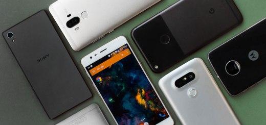 I migliori smartphone sotto 150 euro