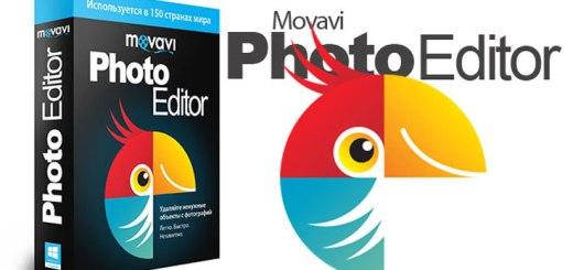 Movavi Photo Editor: il fotoritocco a portata di click 5