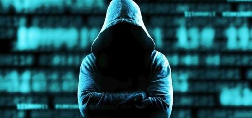 Tipologie di hacker