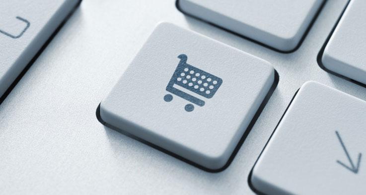 Calcolare i dazi doganali per gli acquisti dall'estero