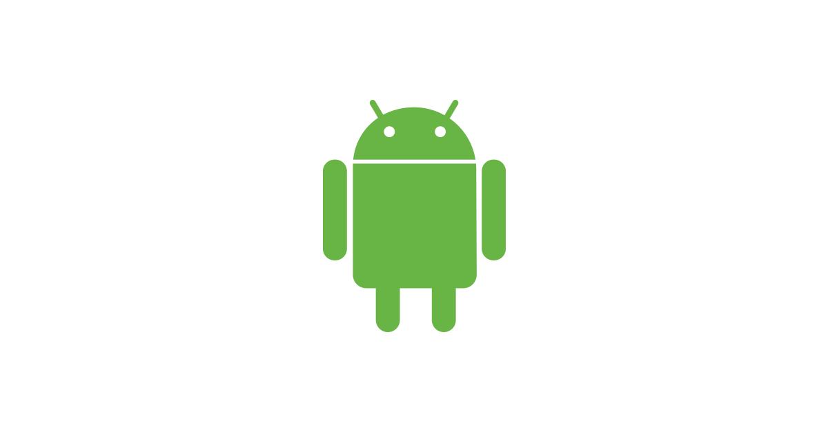 Gli emulatori per Android da scaricare gratuitamente