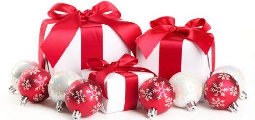 Migliori regali di Natale tecnologici e non solo