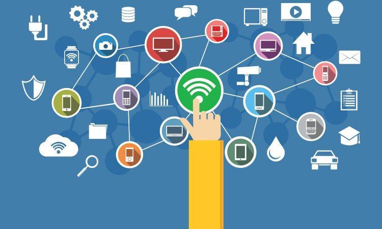 Differenze tra rete LAN e WAN