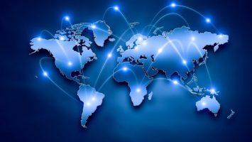 Funzionamento della rete Peer-to-Peer