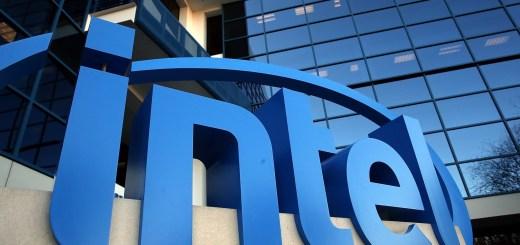Problema con Intel AMT