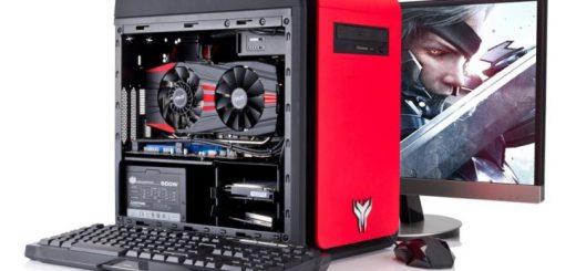 I migliori PC assemblati da acquistare