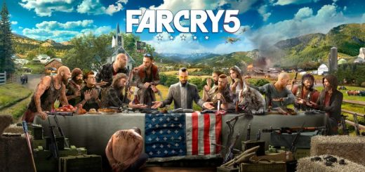 Far Cry 5 gratis con AMD
