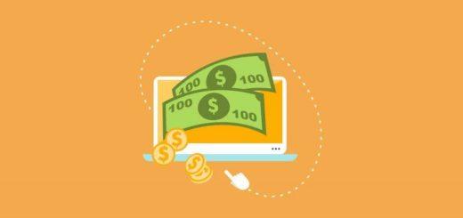Ottimizzare il guadagno di un sito web