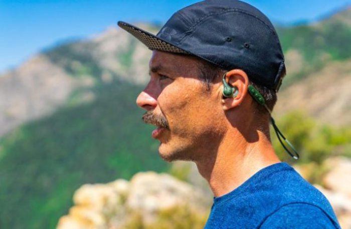 [IFA 2018] Logitech e le ultime novità dei brand Logitech G, Jaybird e Ultimate Ears 5