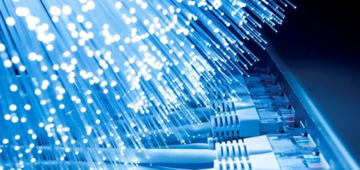 Differenze tra FTTH, FTTC e FTTS