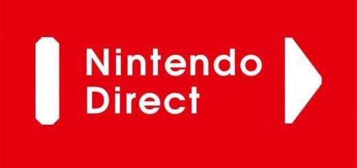 Nintendo Direct 2018: gli annunci più rilevanti 1
