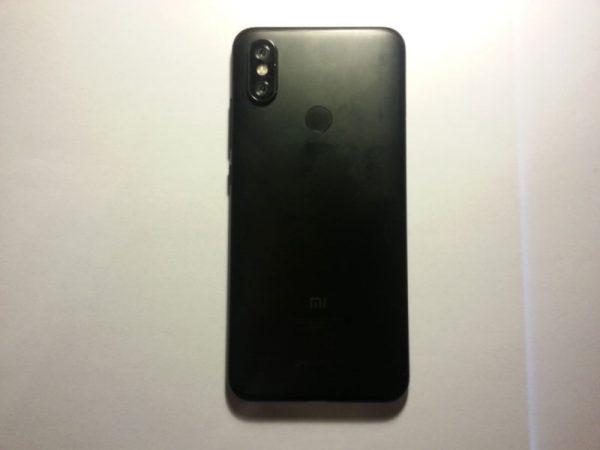 Recensione Xiaomi Mi A2: fluidità al top con Android One 2