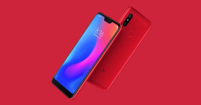 Recensione Xiaomi Mi A2: fluidità al top con Android One 4