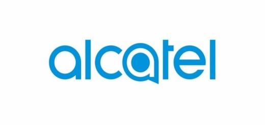 [MWC 2019] In arrivo sei nuovi smartphone da Alcatel 2
