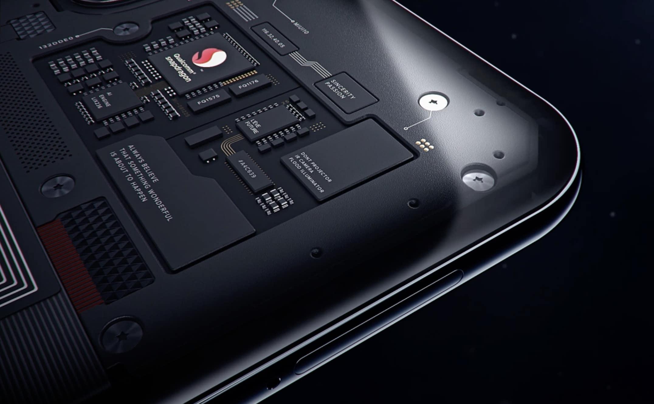 Rivelati i prezzi ufficiali di Xiaomi Mi 9 e della Explorer Edition 3