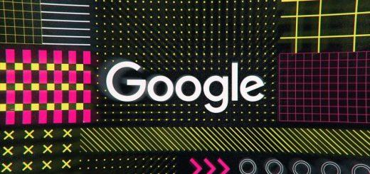 [GDC 2019] Google presenta Stadia, la piattaforma che unisce giocatori, spettatori e sviluppatori 1