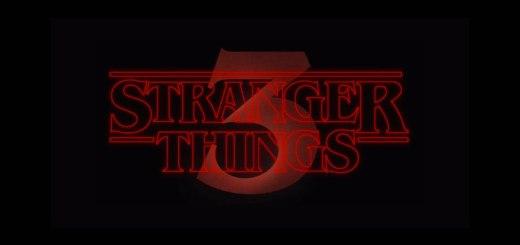 Stranger Things 3: ecco il trailer ufficiale e la data di uscita 2
