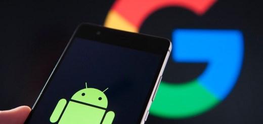 Google su Android