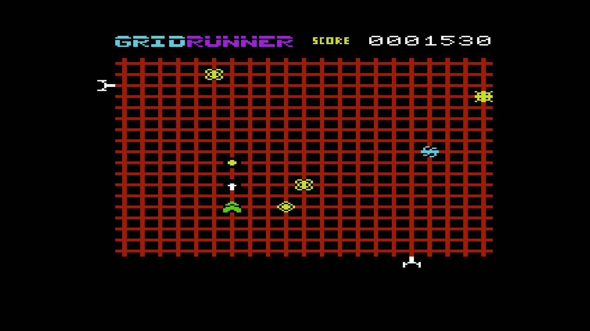 The C64: torna il Commodore 64 a grandezza naturale 2