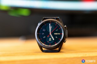 Galaxy Watch4 and Active4: We should recognize the new Samsung watch sooner than ever