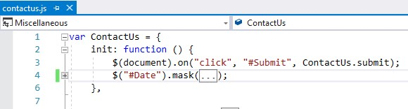 existing code broken due to jquery plugin name conflict
