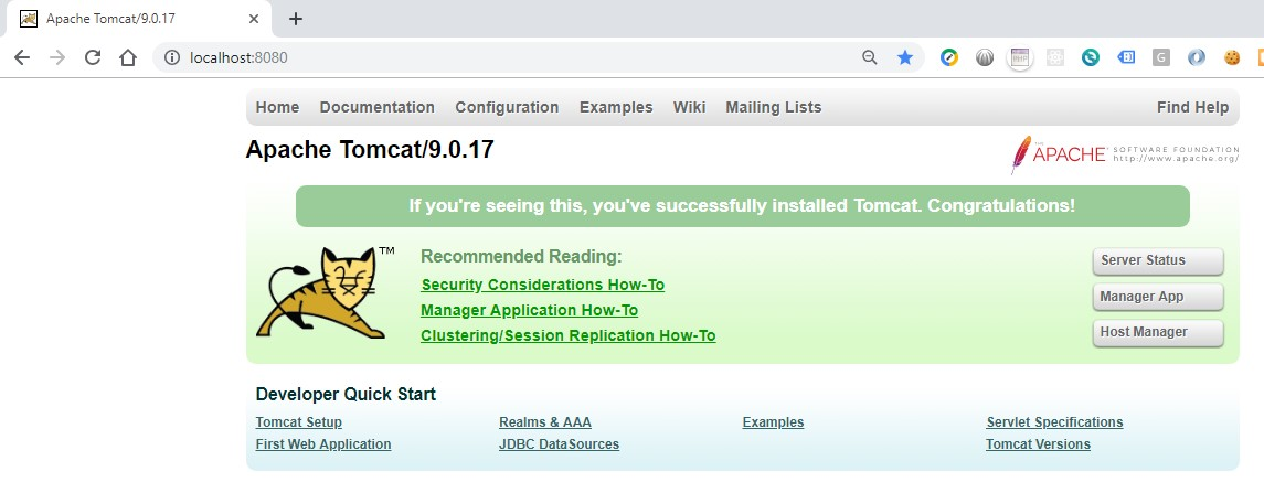 ASP Net Web Application Continuous Integration (CI) using Jenkins
