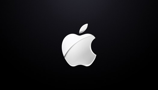 Apple acquires artificial intelligence startup Turi for $200m