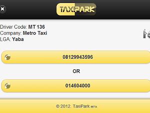 TaxiPark-screenshot-41