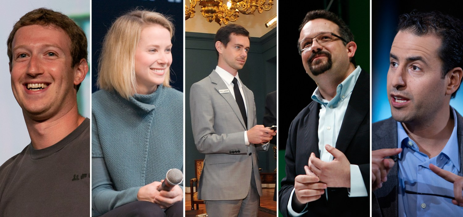 Top-5-CEOs-to-Watch-in-2013