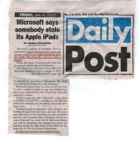 ipads-stolen-from-microsoft