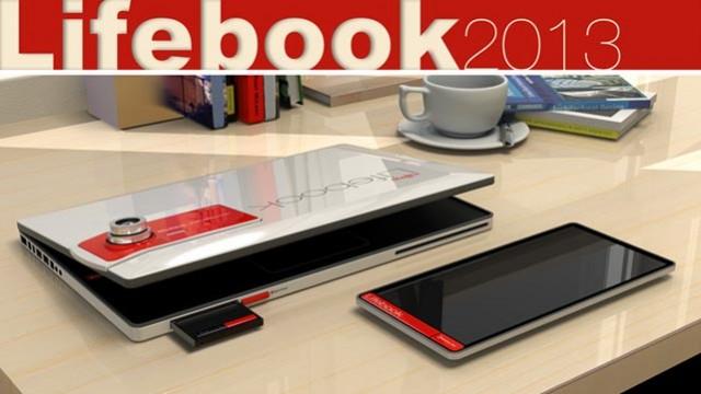 lifebook-2013