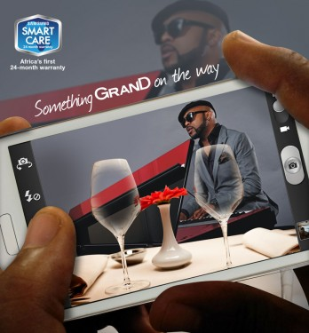 SAMSUNG---Galaxy-Grand-Tease