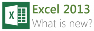 Excel-2013-what-is-new