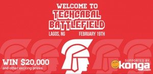 techcabal battlefield
