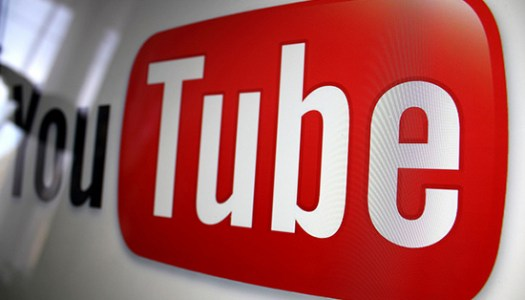 Youtube to launch streaming TV service