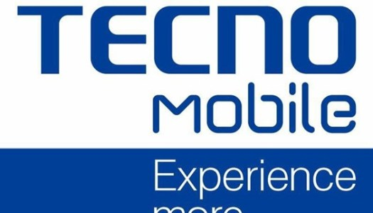 Tecno is cheesy in the announcement of new devices