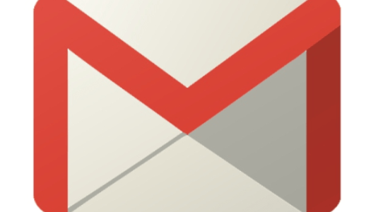 Gmail now lets you send money via attachment but there's a 'but'