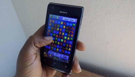 PC gaming digital download service debuts in Nigeria