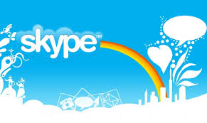 How To Mute The Other Person In A Call via Skype