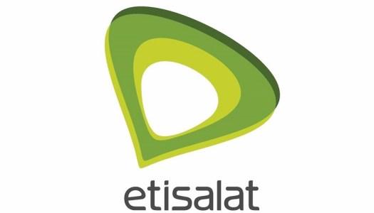 Etisalat partners ABU Zaria to train telecoms engineers