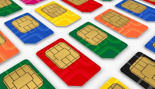 MTN, others spent over N46 billion on SIM registration